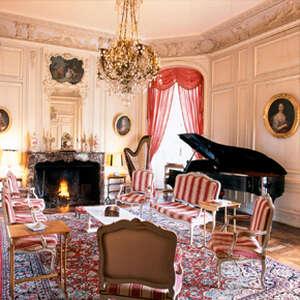 Luxury Villa Photo #102