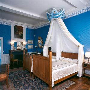 Luxury Villa Photo #103