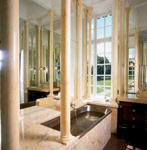 Luxury Villa Photo #104