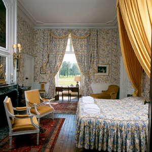 Luxury Villa Photo #105