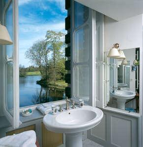 Luxury Villa Photo #106