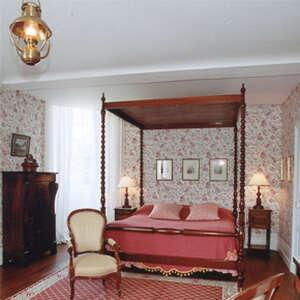 Luxury Villa Photo #107