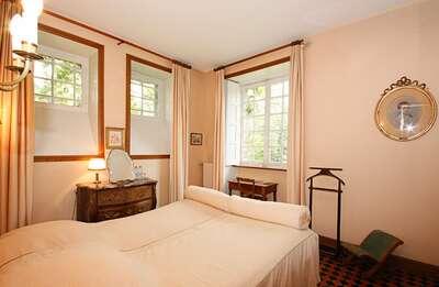 Luxury Villa Photo #108