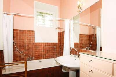 Luxury Villa Photo #109