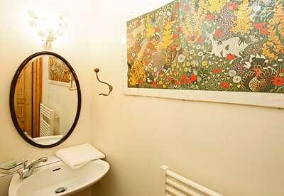 Luxury Villa Photo #110