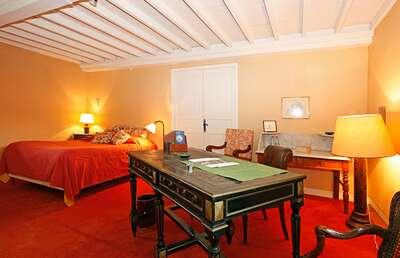 Luxury Villa Photo #111