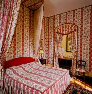 Luxury Villa Photo #112