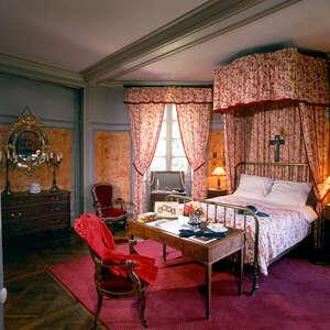 Luxury Villa Photo #113