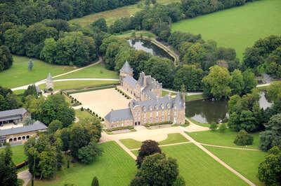Luxury Villa Photo #119
