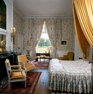 Luxury Villa Photo #114