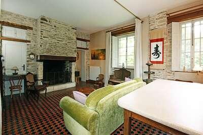 Luxury Villa Photo #115