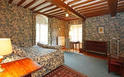 Luxury Villa Photo #116