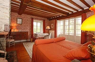 Luxury Villa Photo #117