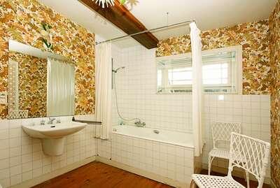 Luxury Villa Photo #118