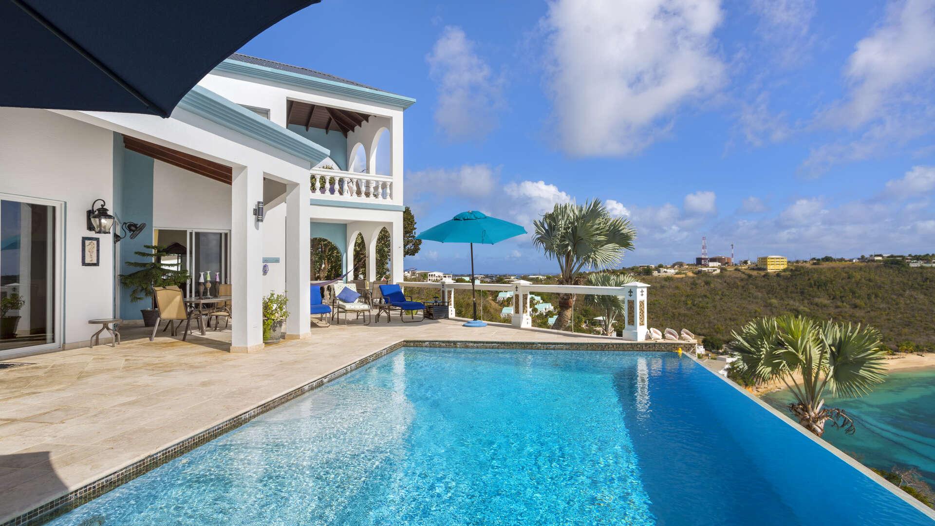 - Grand Outlook Villa - Image 1/56