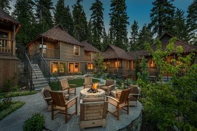 Owl Cottage 9