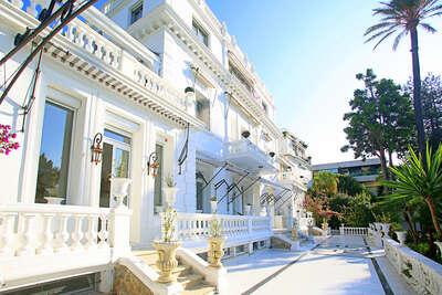 Villa La Magnifique