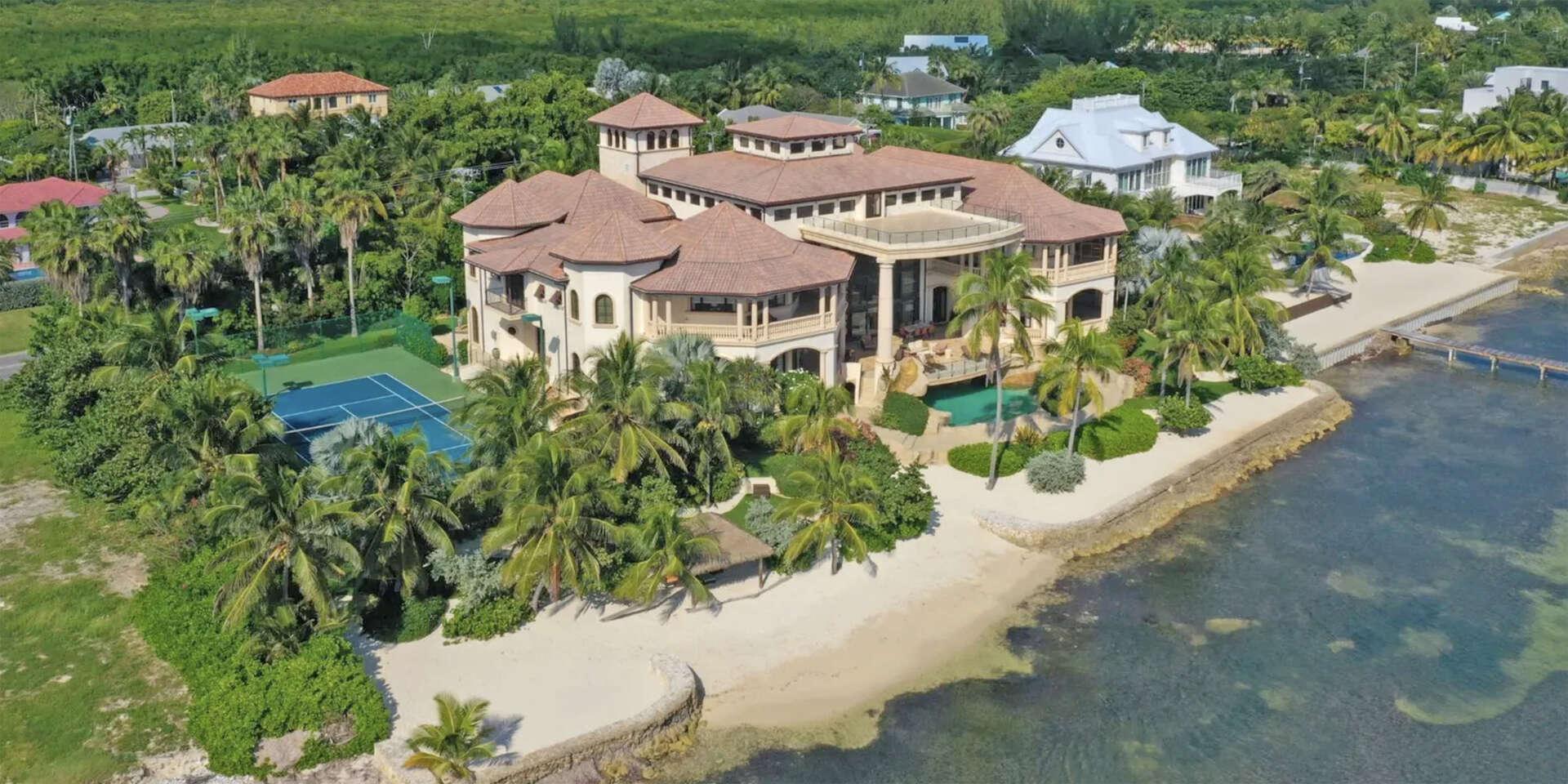 - Castillo Caribe - Image 1/27
