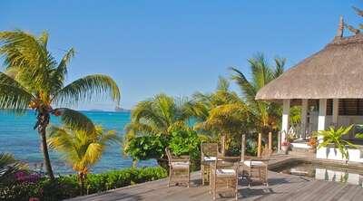 La Mauricienne