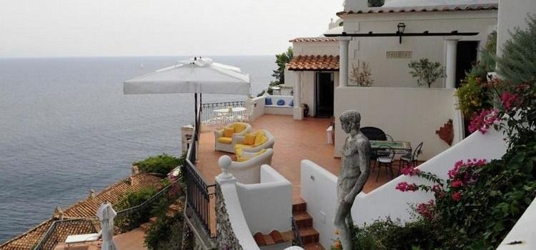 Luxury Villa Rentals By Rental Escapes