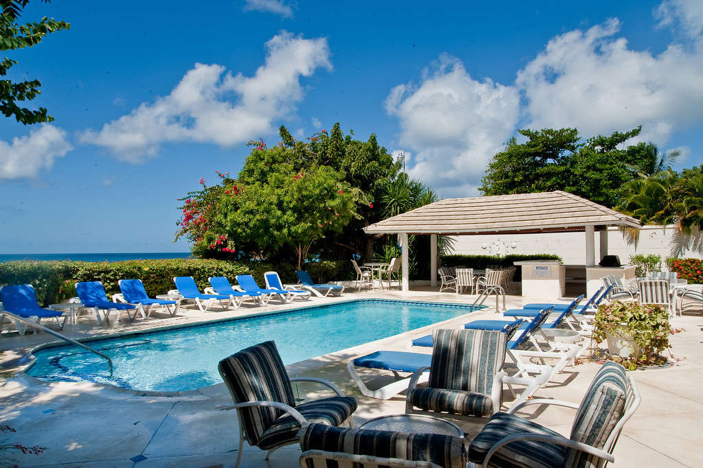 Luxury villa rentals caribbean - Barbados - St james - Lower carlton - Oyster Bay - Image 1/12