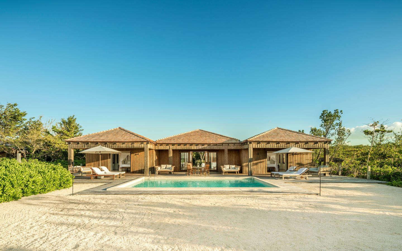- 2 BDM Beach Villa - Image 1/8