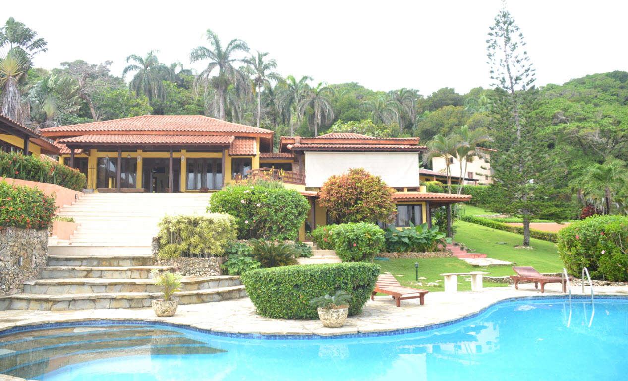 - Villa Cabofino - Image 1/15