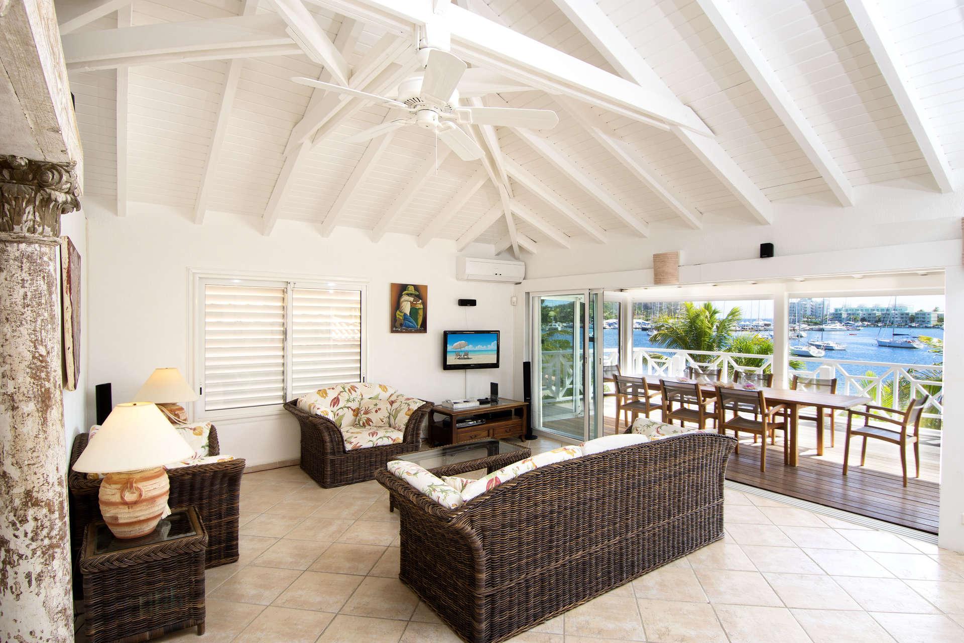 - Villa Coralita - Image 1/19