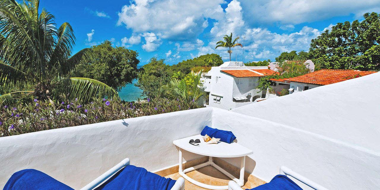 Luxury villa rentals caribbean - Barbados - St james - Merlin bay area - Gingerbread - Image 1/14