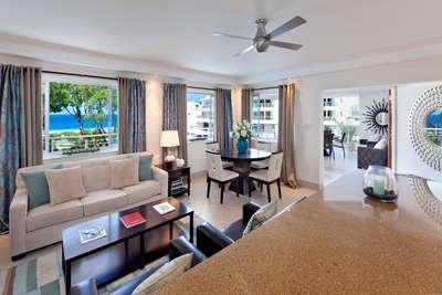 405 | Palm Beach Condos