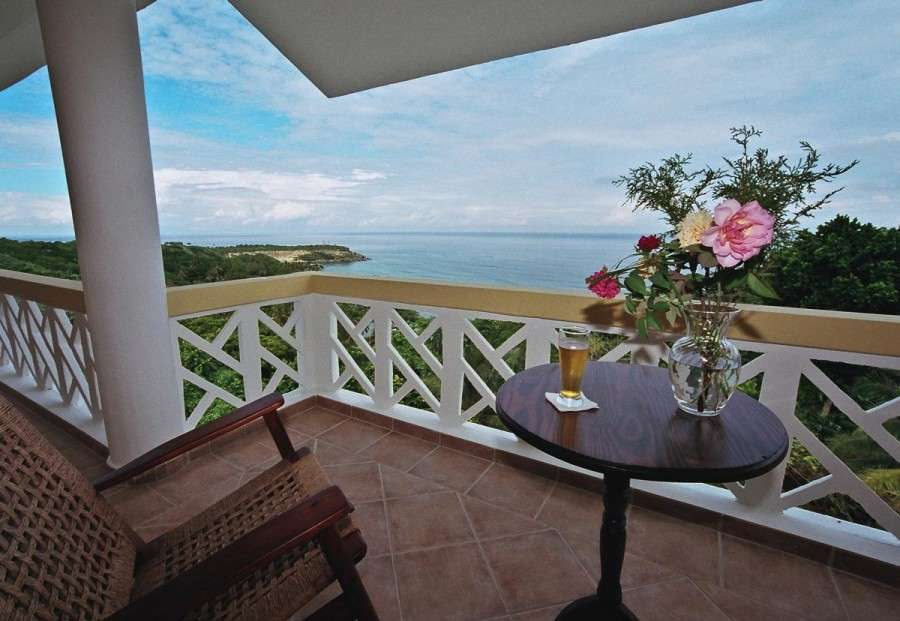 Luxury villa rentals caribbean - Dominican republic - Cabrera - No location 4 - Villa Costa Norte - Image 1/18